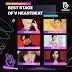 V HEARTBEAT YEAR END PARTY 2020: Loạt nghệ sĩ trẻ góp mặt trong các đề cử giải thưởng của năm