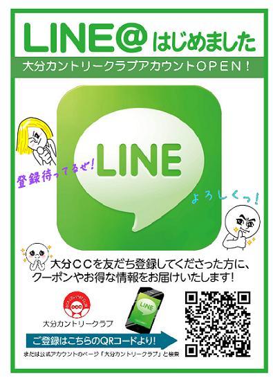 lineミニ.JPG