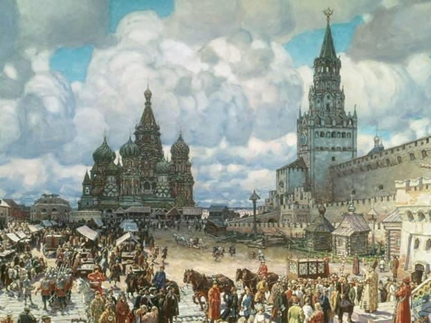 F:\Москва 4\25861.jpg