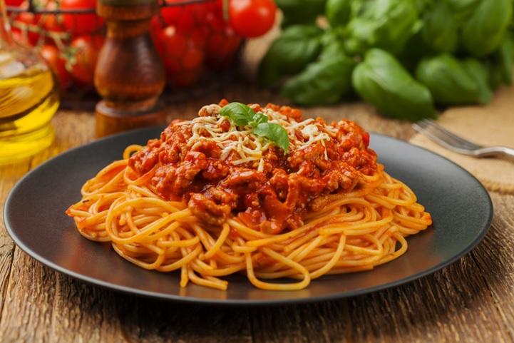 Mở cửa hàng mỳ Ý theo hình thức nhượng quyền có lợi ích gì?