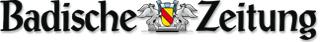 http://img.badische-zeitung.de/layouts/images/logo.jpg