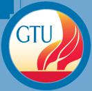 www.gtu.edu
