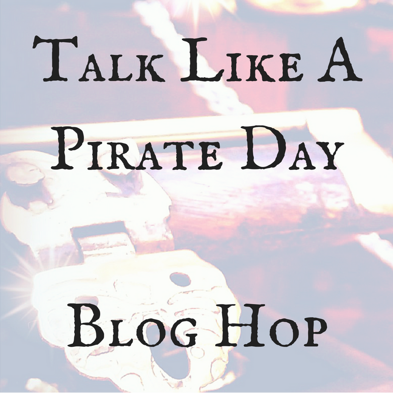 Talk Like A Pirate Day Badge.png