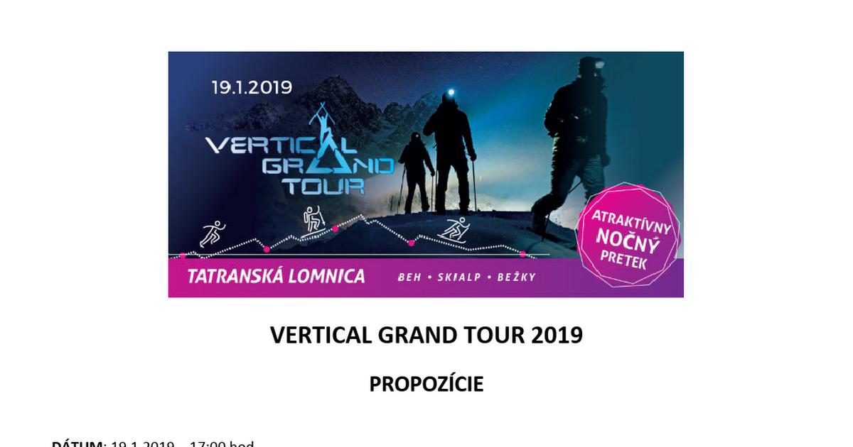 ef132e6ebbb VERTICAL GRAND TOUR 2019 propozicie.docx - Google Drive