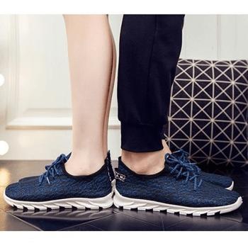 أحذية الكابلز