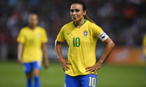 Image result for marta brazil