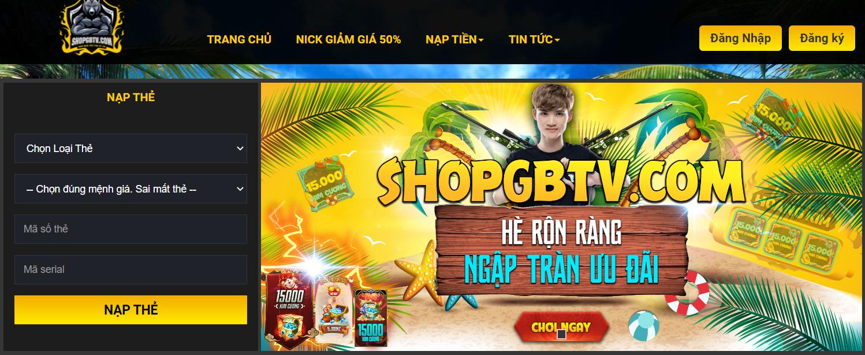 tong-hop-05-shop-ban-acc-game-free-fire-uy-tin