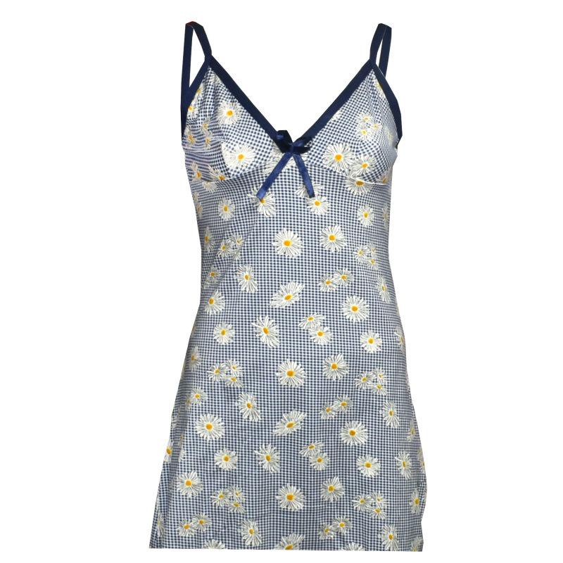 لباس خواب زنانه کد 4231