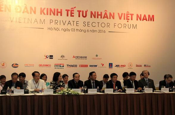 C:\Users\TEMP\Pictures\viet-nam-se-thanh-quoc-gia-khoi-nghiep-nho-cong-dong-startup.jpg