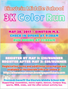 Einstein Color Run.png
