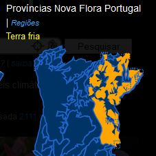 Terra Fria.JPG