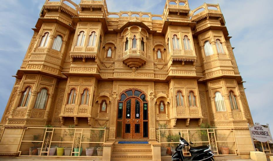 2) Hotel Royal Haveli.jpg