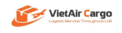 Chuyển hàng từ mỹ về Việt Nam giá rẻ tại Vietaircargo