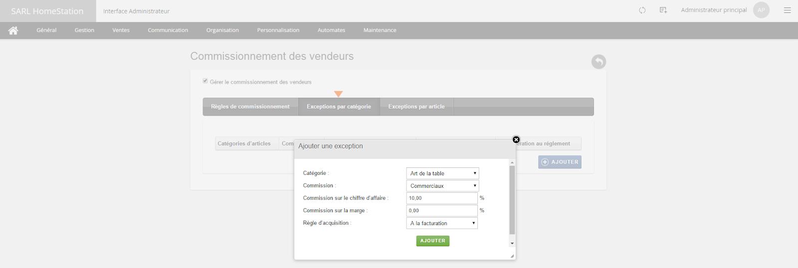 ExcepCategPop-up_commissionnement_vendeur.png