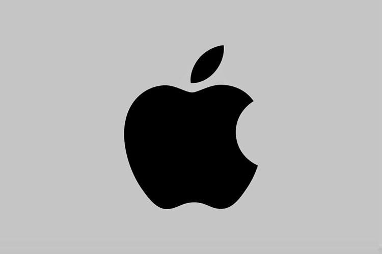 Tham khảo các loạikí tự đặc biệt trái táo