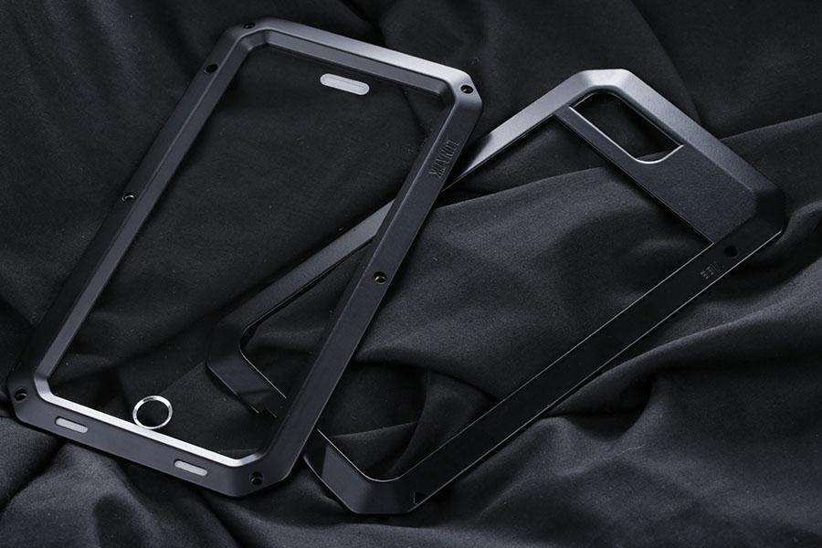 lunatik-iphone-7-plus-m4.jpg