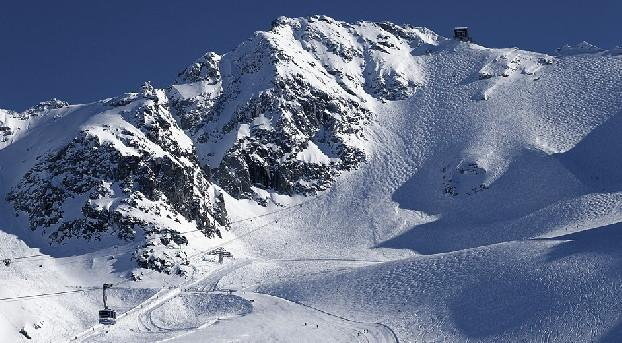 Image result for swiss alps snow