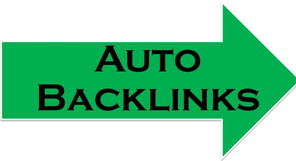 10 Nguyên tắc sử dụng phần mềm backlink tự động AN TOÀN