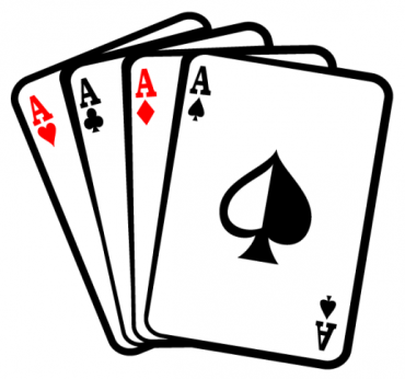 http://www.vectorsland.com/imgd/l25525-aces-poker-playing-cards-free-download-22450.png