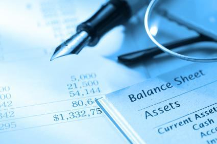 http://www.rentalhomefinancing.com/images/business-loans-for-rental-property.jpg
