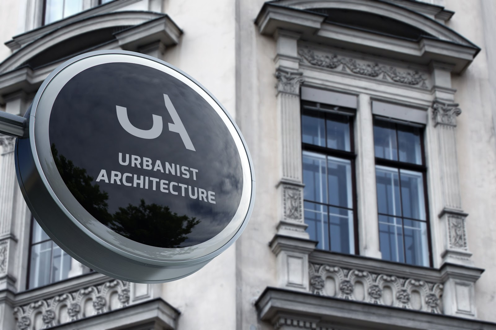 urbanist architecture interview if you have any questions about planning applications you can contact urbanist architecture and mr ufuk bahar by clicking here