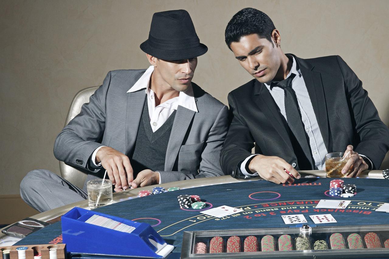 ../../../casino-1107736_1280.jpg