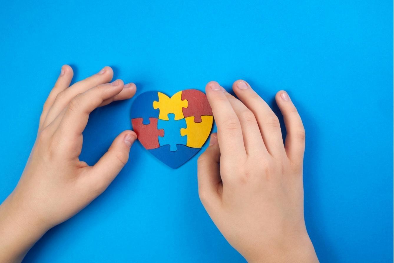 C:\Users\Инна\Desktop\Академия ДОП\Сентябрь\СТАТЬИ НЦРДО\25 АВА-терапия для аутистов - с чего начать\6.jpg