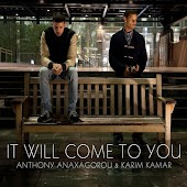 It Will Come to You - EP