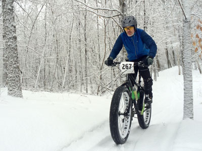 Ultimate Guide to Winter Fun in Detroit Lakes