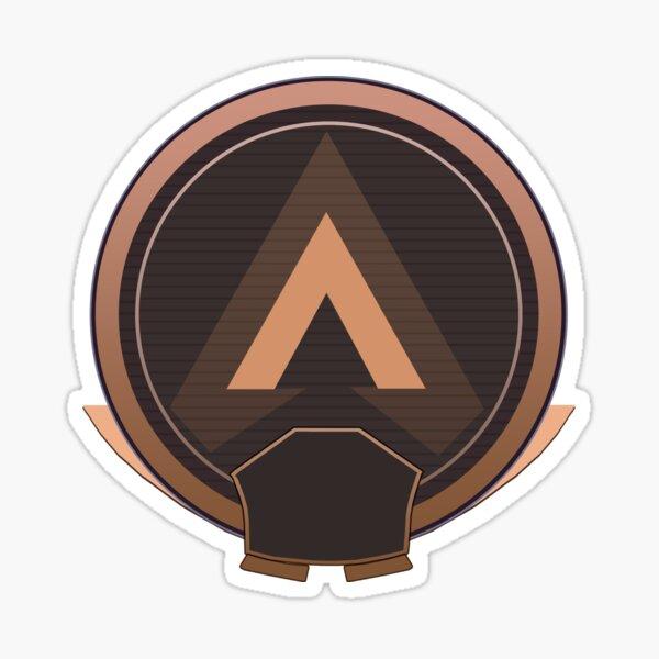 Apex Legends bronze