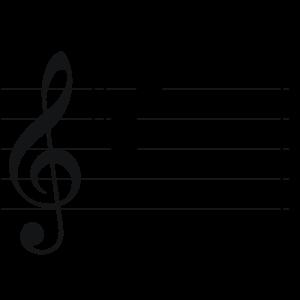 Key Signature - Irish primary music curriculum