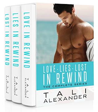 love in rewind complete cover.jpg