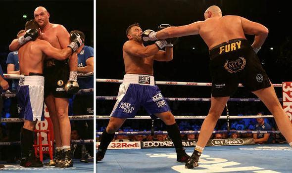 https://cdn.images.express.co.uk/img/dynamic/102/590x/boxing-972055.jpg?r=1533817350128