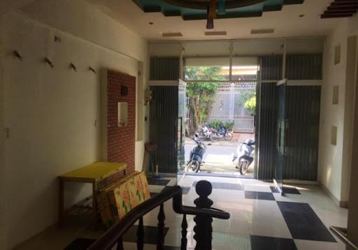 Thuê mặt bằng kinh doanh tại Đà Nẵng