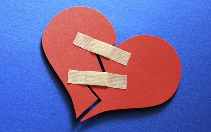 Khi nào nên cứu vãn cuộc hôn nhân?