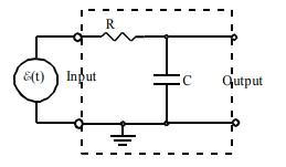 Digital Signal Processing (DSP) - hpc