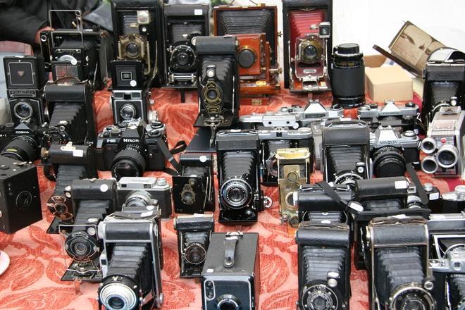 old-cameras-1424754.jpg