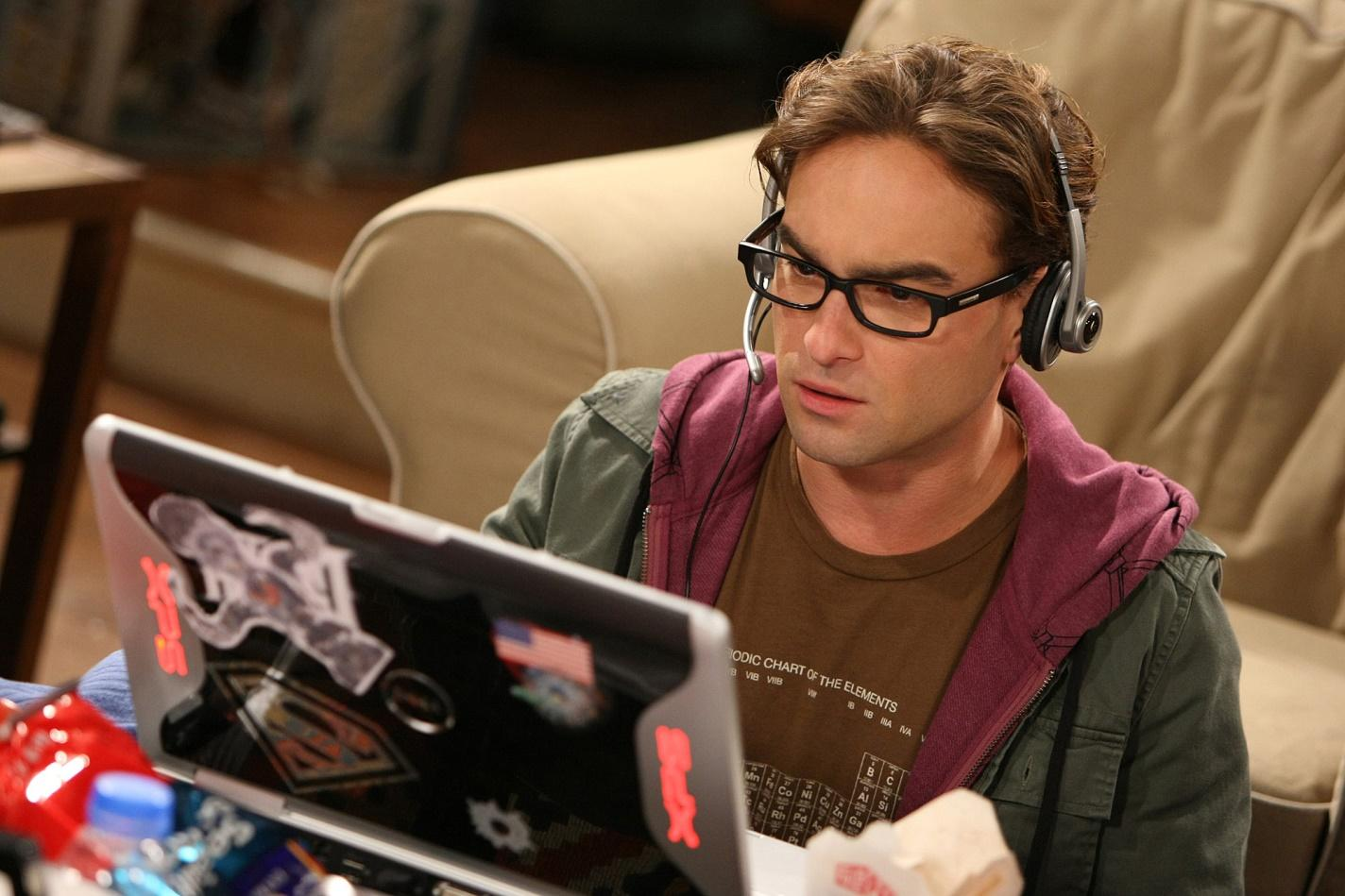 http://g3ar.co.za/wp-content/uploads/2013/08/Big-Bang-Theory-Leaonard.jpg