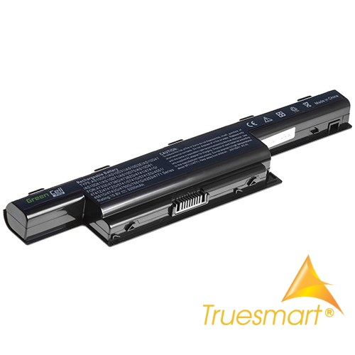 Thay pin laptop Acer Aspire A series