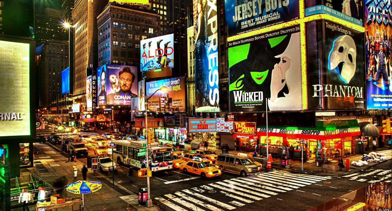 h2TK954rq2NtdgPzkNmswJDK9MP1ht2GazzeUWOilorf8B fAlR0Cfgv7LJyzw6rzKCzOomxBlgxhAdaLD3ZMj3uAmuk0IE4 g6Xd788XXXFcjzmTY0 FfHL3LzRfw - New York – a destination for art lovers