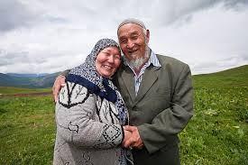 couple_vieux
