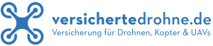 Versichertedrohne.de drone insurance germany