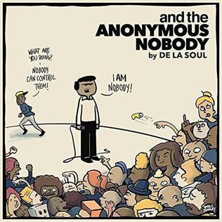 And the Anonymous Nobody... - Wikipedia