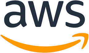 AWS Cost Explorer cloud cost management tool