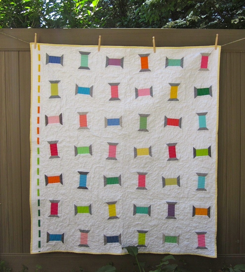 Quilt Jumbled Spools 6-14 vs 2.jpg