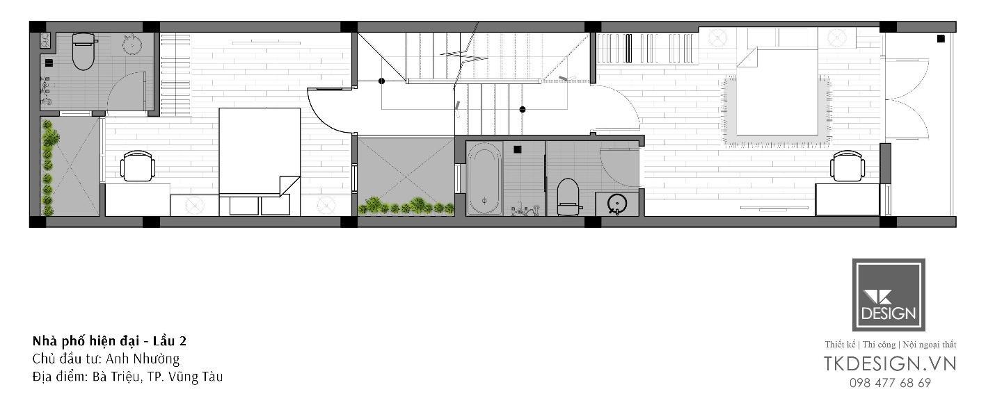 D:\@ DESIGN @ LÀI\LÀI 2020\viet bai\NHÀ A NHƯỜNG\hình nhà A Nhường\lầu 2.jpg