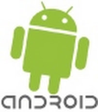 Android App Develpoment Training