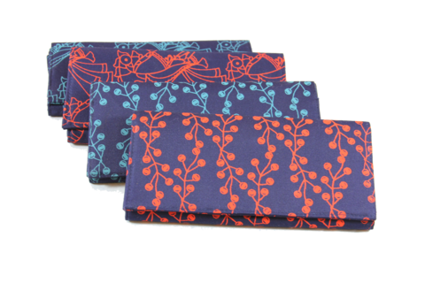 http://cdn.shopify.com/s/files/1/0156/3966/products/madhubani_wallet_large.png?v=1434386545