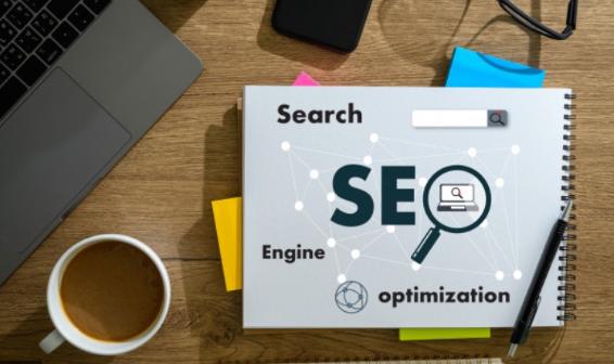 Bí quyết SEO một website hiệu quả nhất