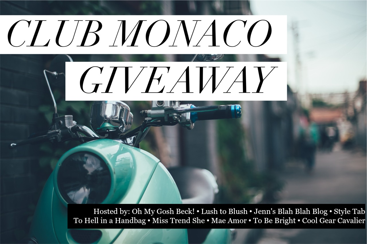 Club Monaco Giveaway.jpg